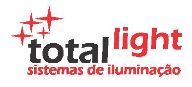 Iluminação em Geral