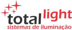 Total Light - Iluminação em Geral