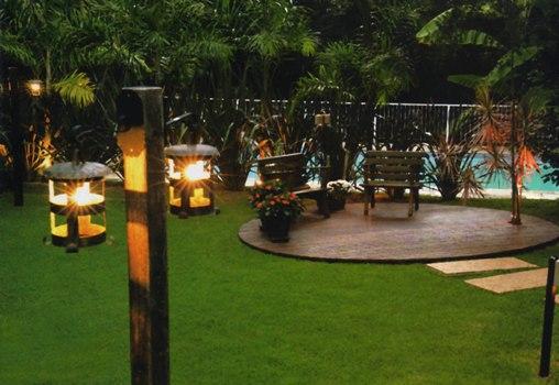 iluminacao de jardim tipos : iluminacao de jardim tipos:Arquivo para blog – Página 2 de 6 – Total Light – Iluminação em