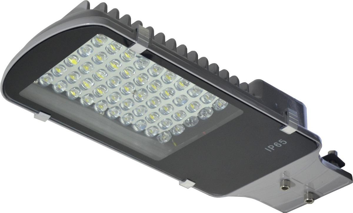 Arquivo para lumin rias publica pra a led total for Luminarias de exterior led