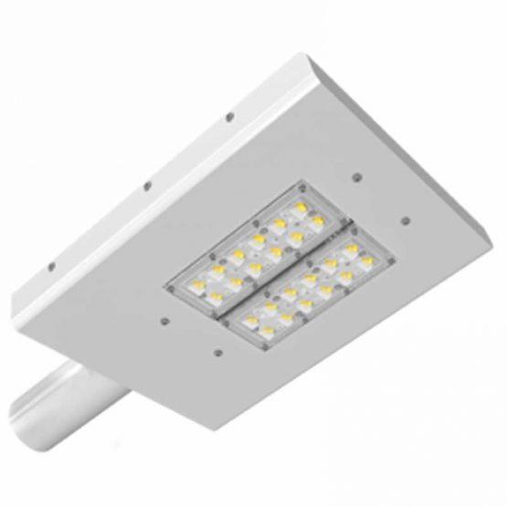 Luminária Publica Led COD TLEX 9521/113w