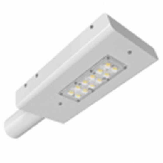 Luminária Pública de Led COD TLEX 9508-59w